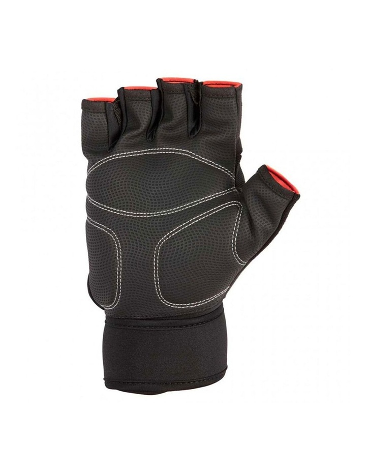 Elite Training Gloves - Stripe - XL image 3