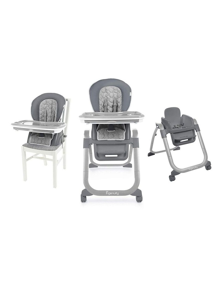 SmartServe High Chair Connolly image 5