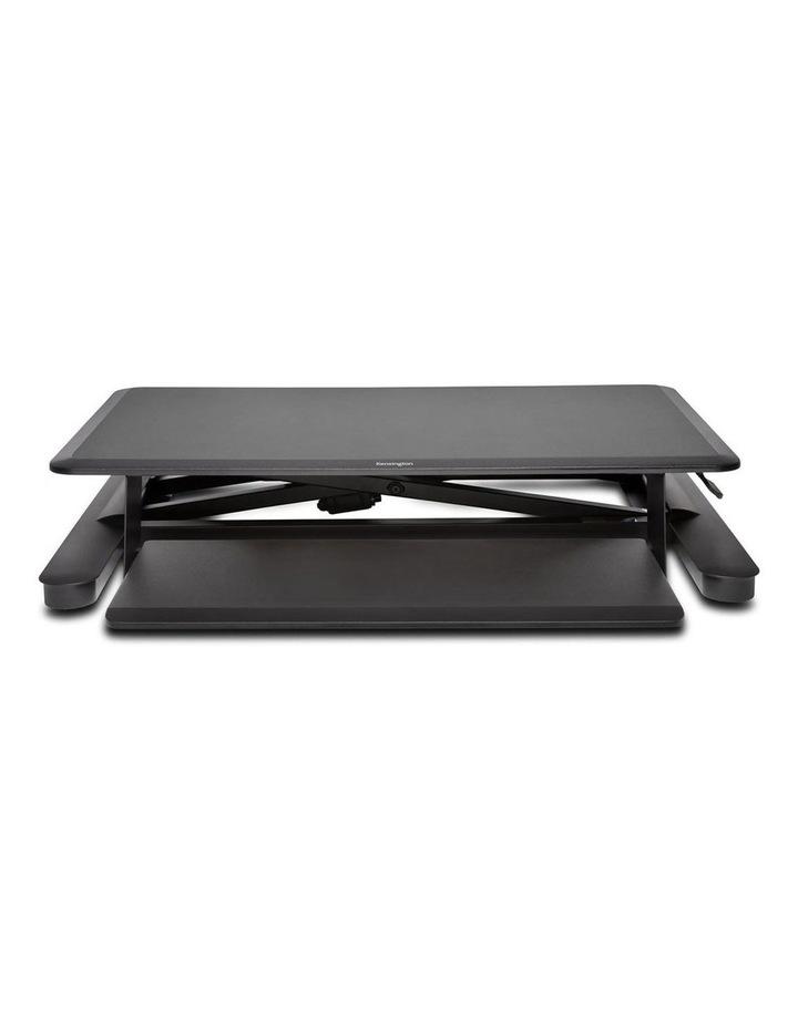 SmartFit Sit/Stand Desk image 3