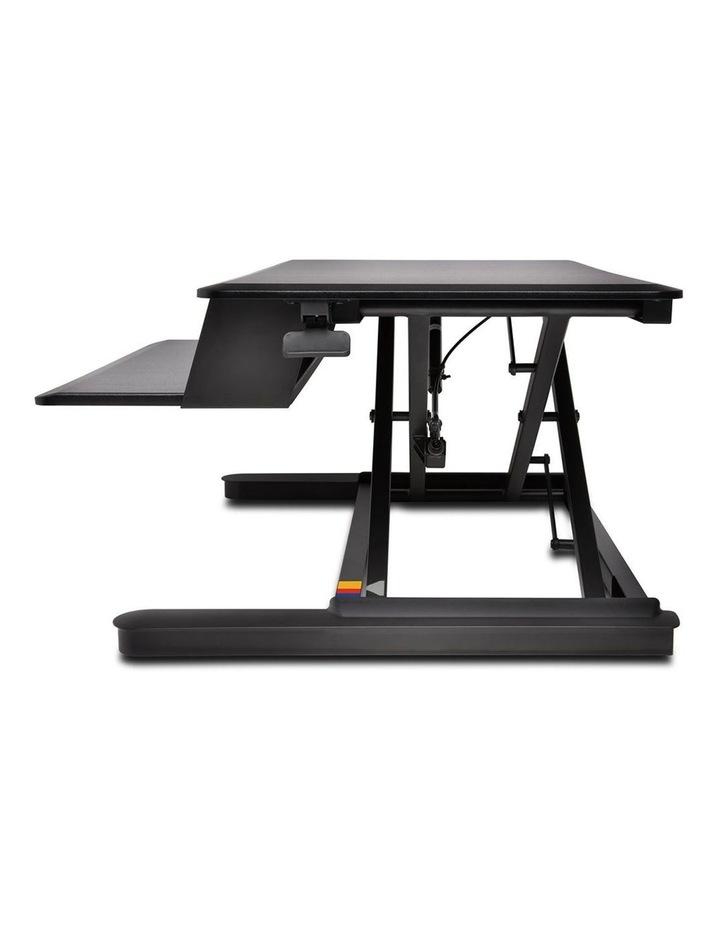 SmartFit Sit/Stand Desk image 5