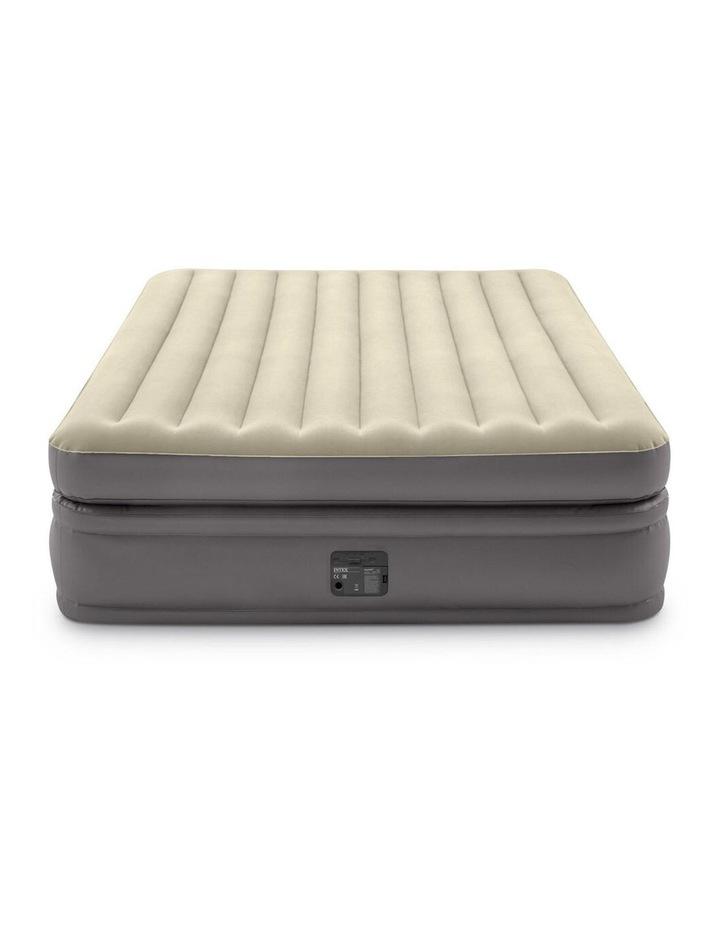 Airbed Prime Comfort - Queen image 2