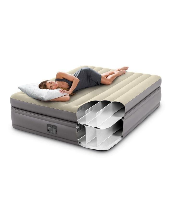 Airbed Prime Comfort - Queen image 4