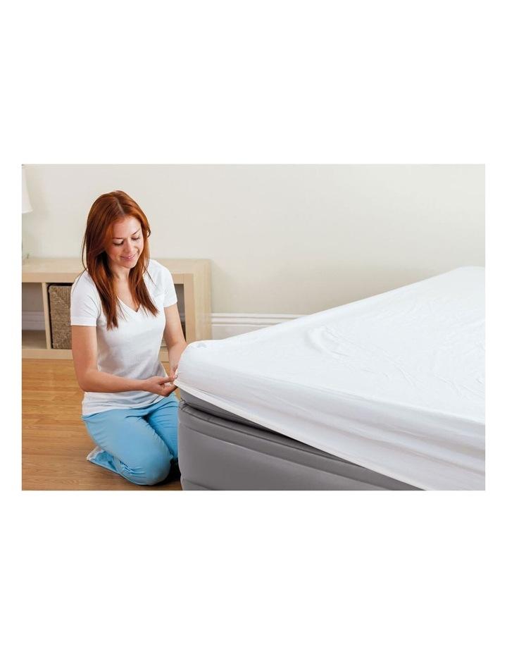 Airbed Prime Comfort - Queen image 5