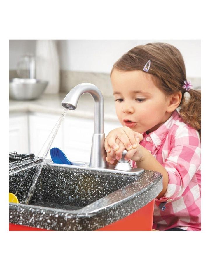 Splish Splash Sink & Stove image 5