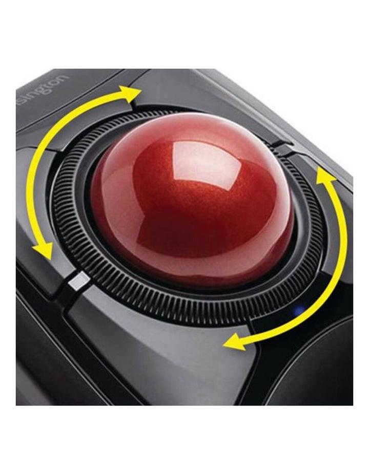 Expert Mouse Wireless Trackball Bluetooth image 4