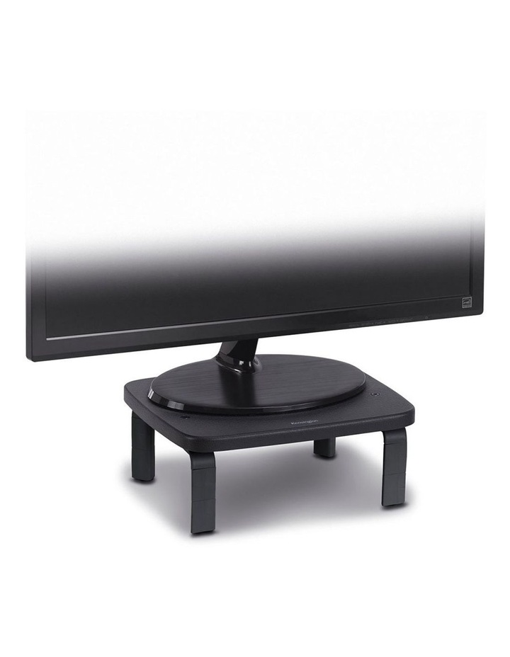 Smart Fit Monitor Stand image 2
