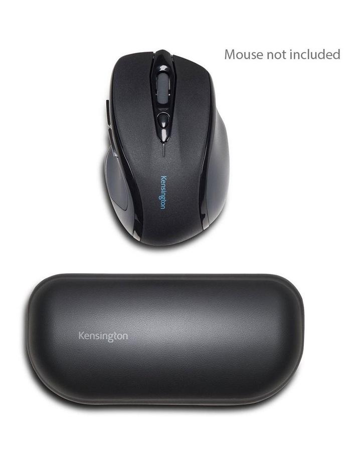 ErgoSoft Wrist Rest for Standard Mouse image 1