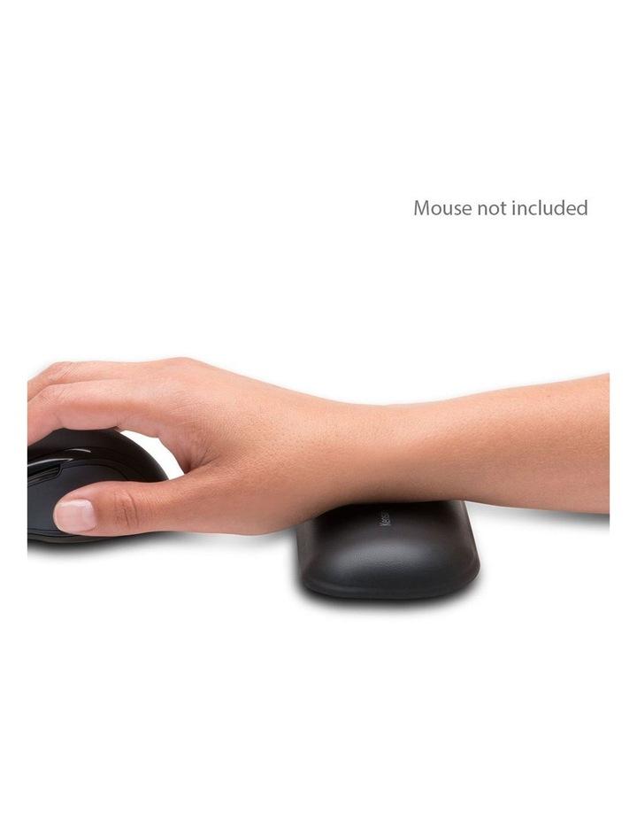 ErgoSoft Wrist Rest for Standard Mouse image 4
