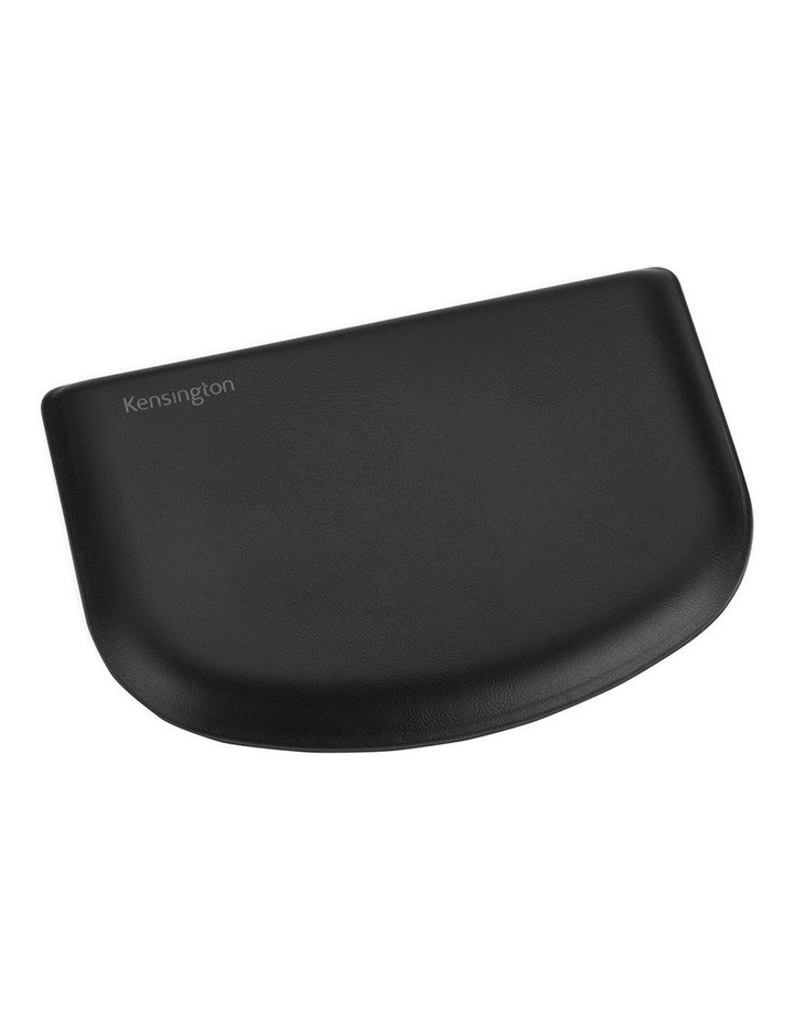 ErgoSoft Wrist Rest for Slim Mouse image 1