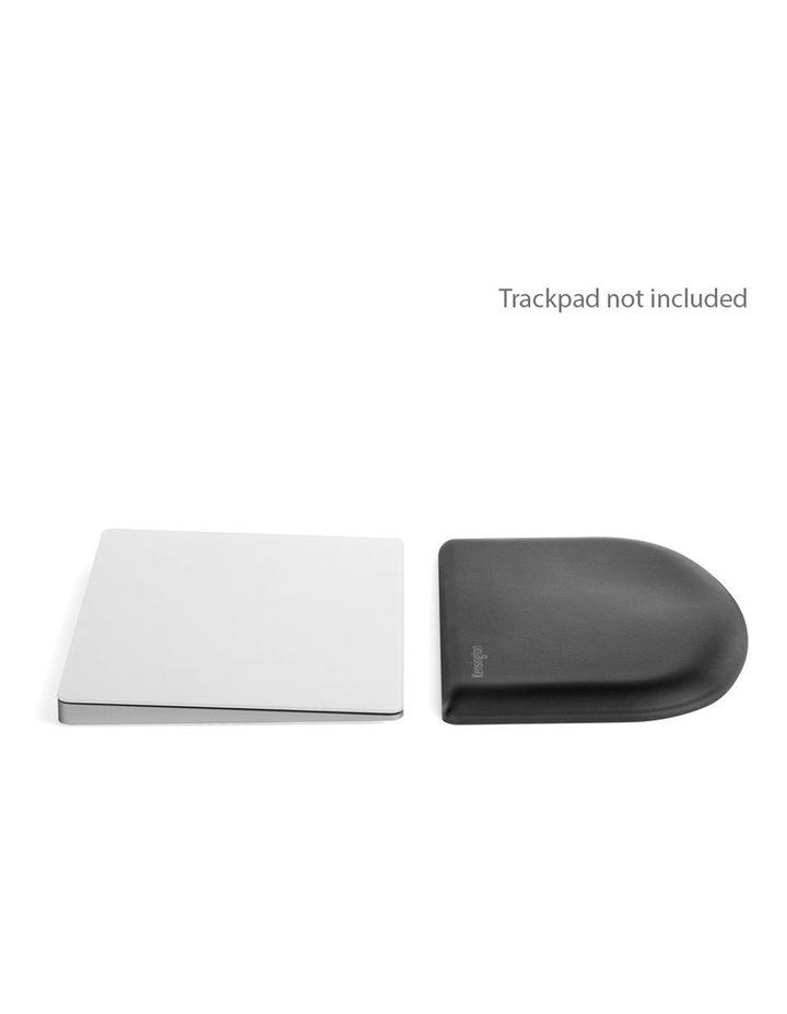 ErgoSoft Wrist Rest for Slim Mouse image 2