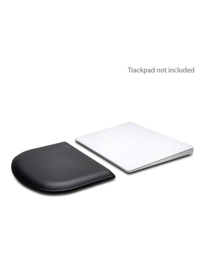 ErgoSoft Wrist Rest for Slim Mouse image 3