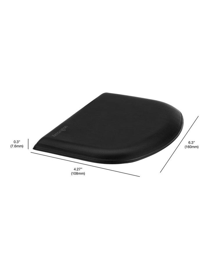 ErgoSoft Wrist Rest for Slim Mouse image 4
