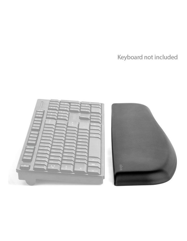 ErgoSoft Wrist Rest for Standard Keyboards image 1