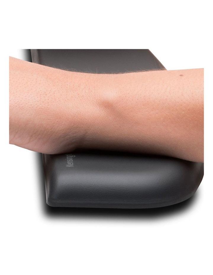 ErgoSoft Wrist Rest for Standard Keyboards image 4