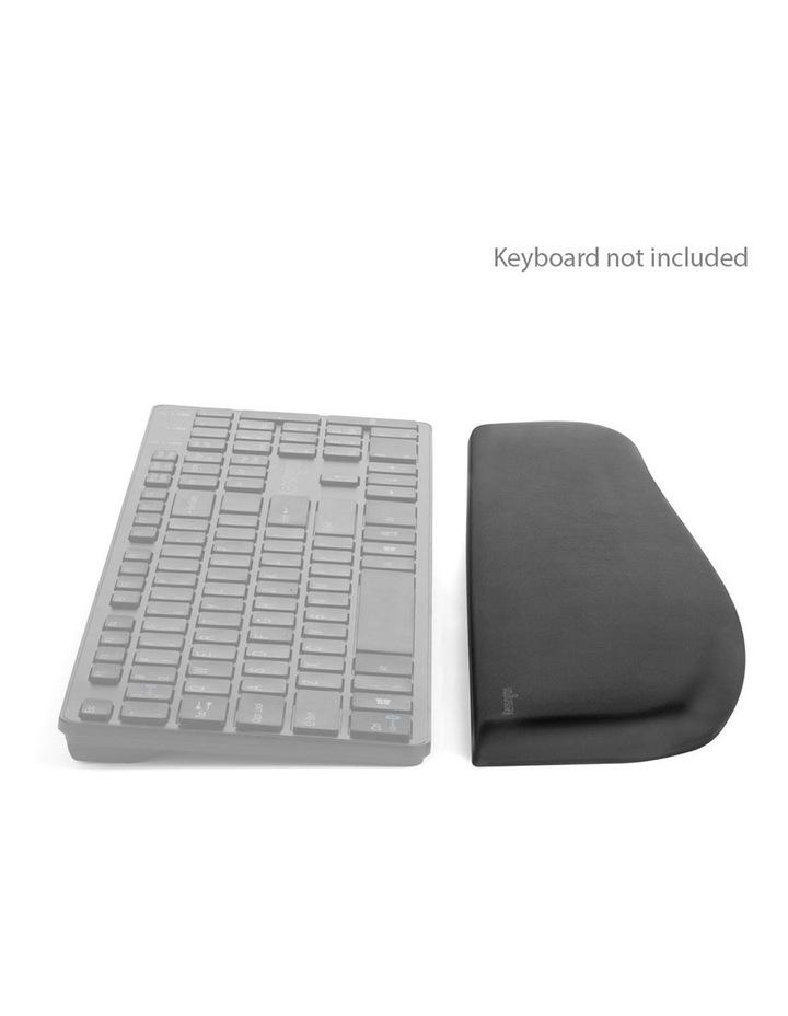 ErgoSoft Wrist Rest for Slim Keyboards image 2