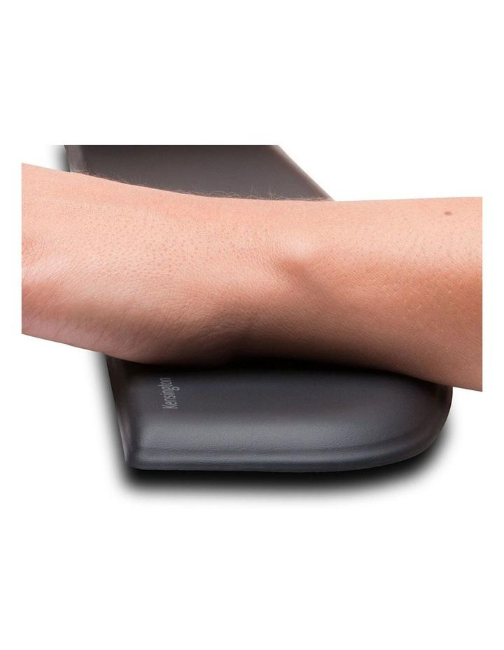 ErgoSoft Wrist Rest for Slim Keyboards image 3