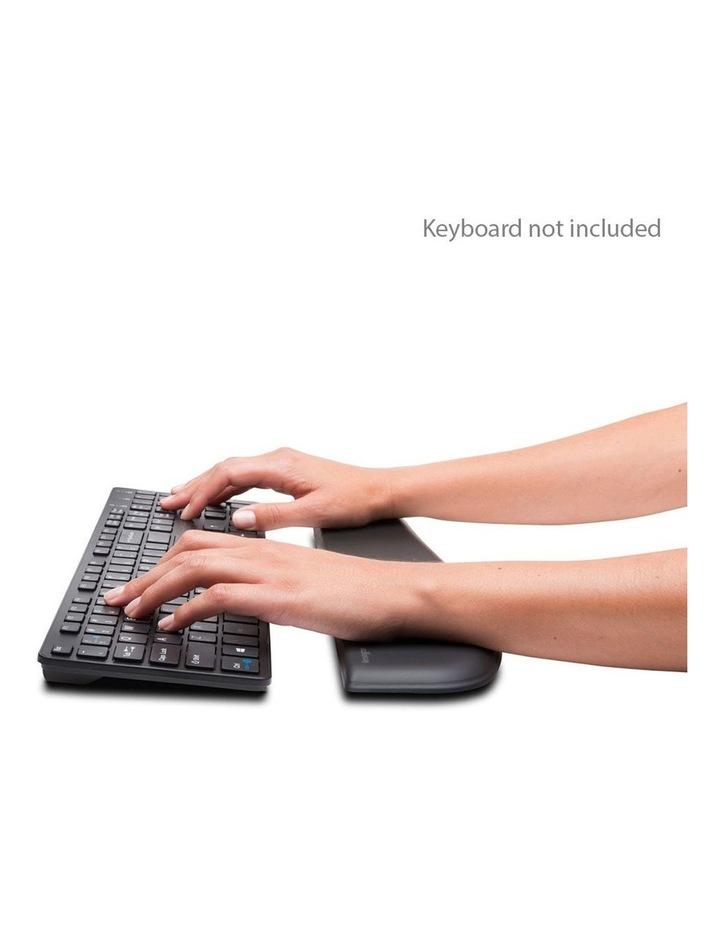 ErgoSoft Wrist Rest for Slim Keyboards image 4