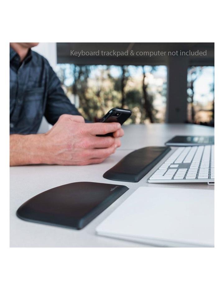 ErgoSoft Wrist Rest for Slim Keyboards image 7
