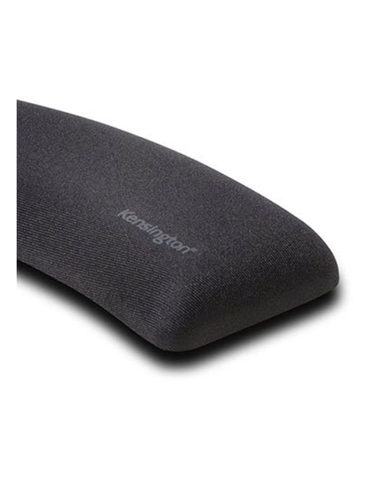 SmartFit Mouse Pad w/ Gel Wrist Support/Height Adjustable/Anti-Microbial Surface image 3