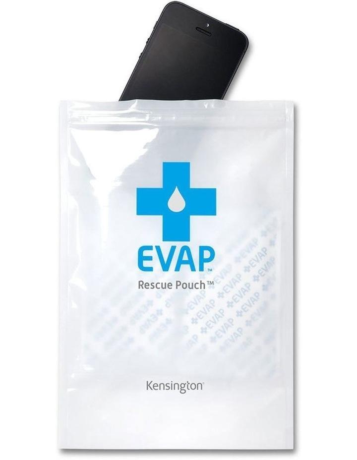 Kensington EVAP Wet Rescue Pouch/Dryer Drying Kit for Electronics Smartphones image 2