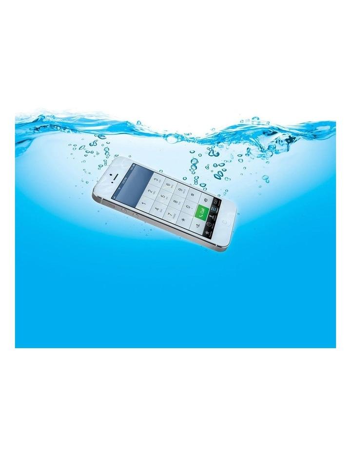 Kensington EVAP Wet Rescue Pouch/Dryer Drying Kit for Electronics Smartphones image 7