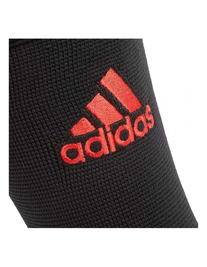 Ankle Support - S image 2