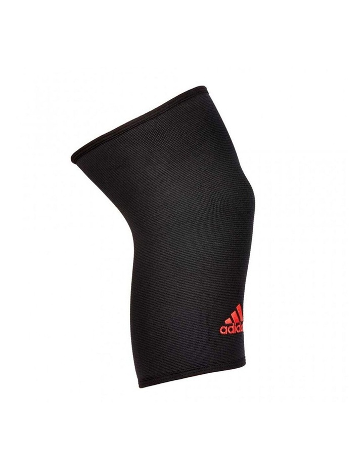 Knee Support - S image 1