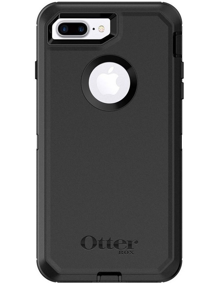Defender Rugged Case for iPhone 7 /8  Plus Tough Shockproof Cover image 1