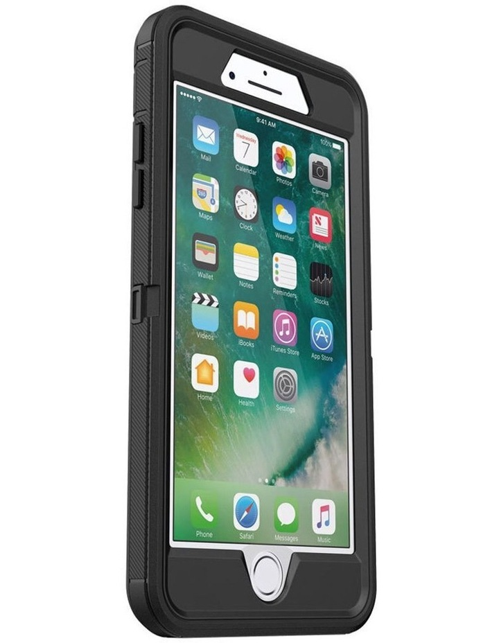 Defender Rugged Case for iPhone 7 /8  Plus Tough Shockproof Cover image 4