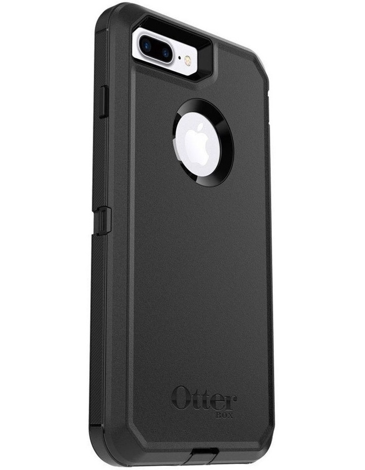 Defender Rugged Case for iPhone 7 /8  Plus Tough Shockproof Cover image 5