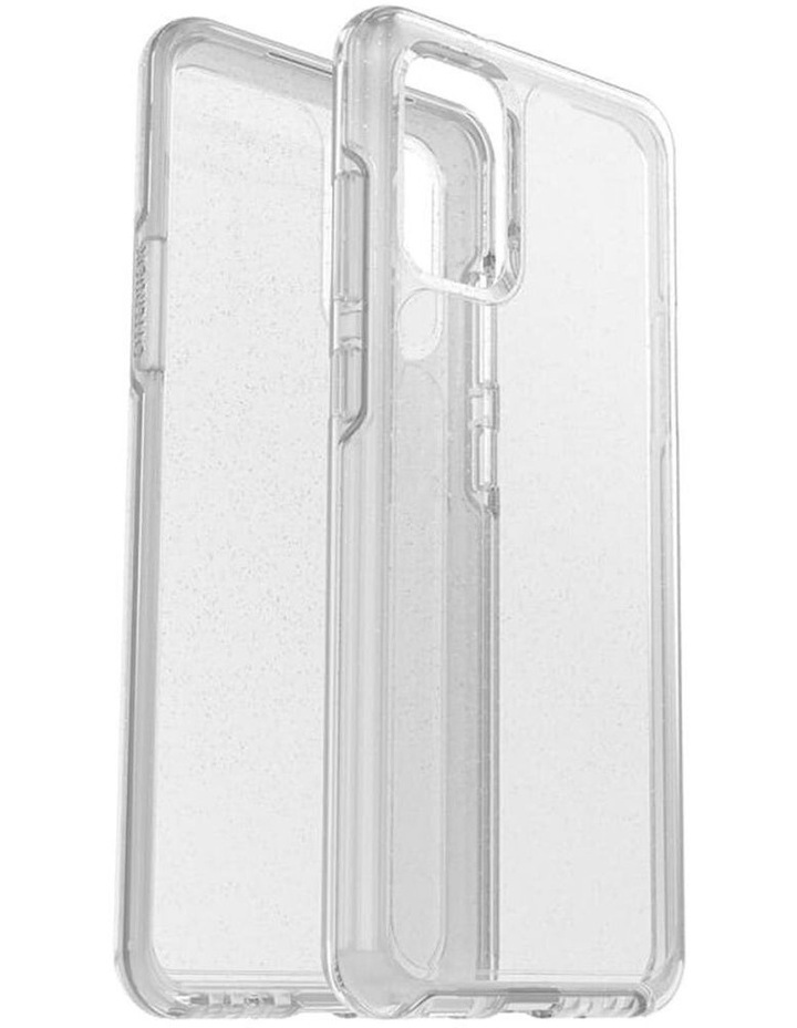 Symmetry Ultra Slim Case/Cover for Samsung Galaxy S20 Plus Stardust image 1