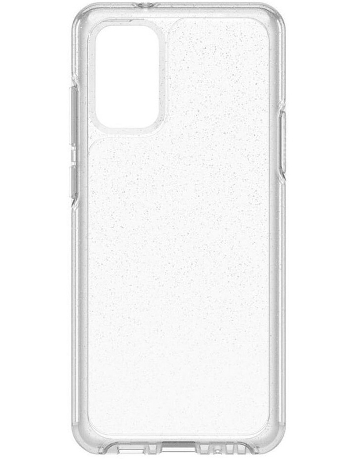 Symmetry Ultra Slim Case/Cover for Samsung Galaxy S20 Plus Stardust image 4