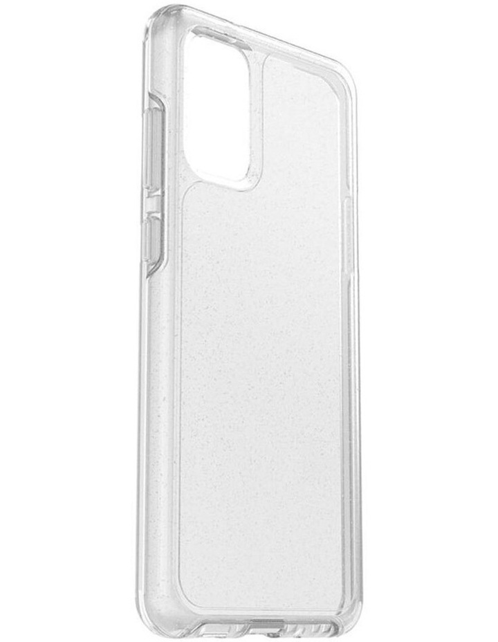 Symmetry Ultra Slim Case/Cover for Samsung Galaxy S20 Plus Stardust image 5