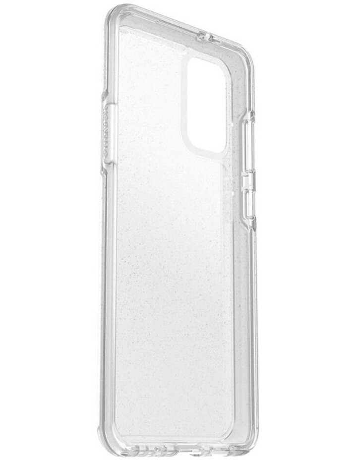 Symmetry Ultra Slim Case/Cover for Samsung Galaxy S20 Plus Stardust image 7