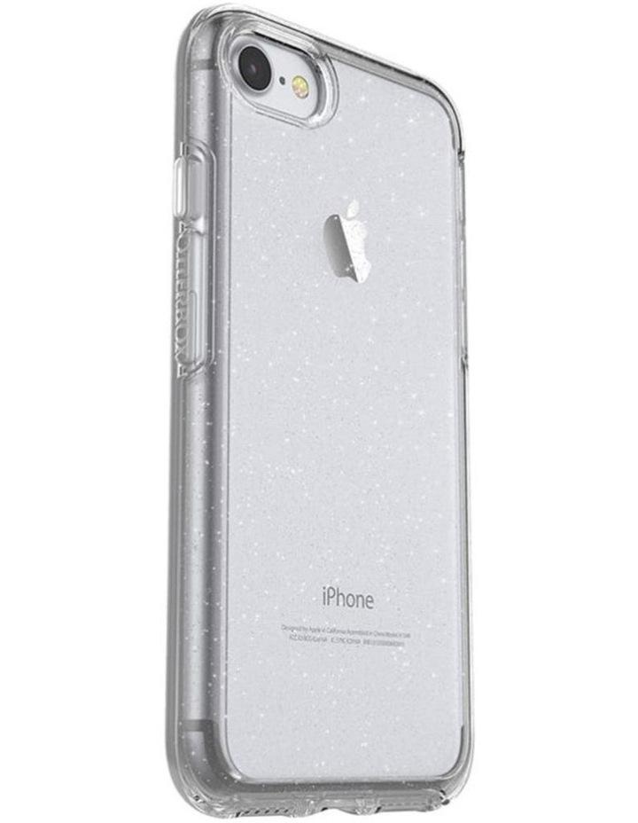 Symmetry Case Ultra Silm Drop Proof for iPhone 8 Plus/7 Plus Stardust image 3
