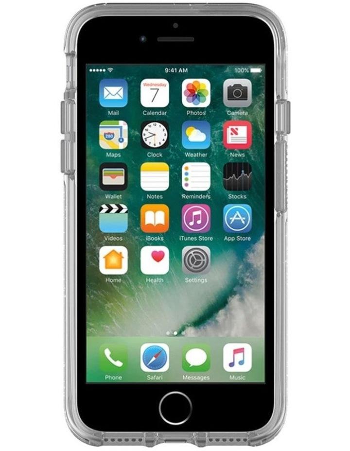 Symmetry Case Ultra Silm Drop Proof for iPhone 8 Plus/7 Plus Stardust image 6