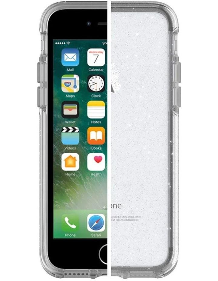 Symmetry Case Ultra Silm Drop Proof for iPhone 8 Plus/7 Plus Stardust image 7