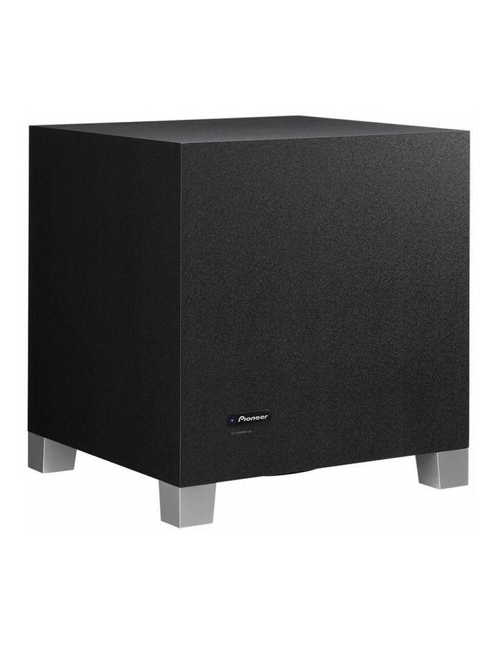 S-52W Subwoofer 150W image 1