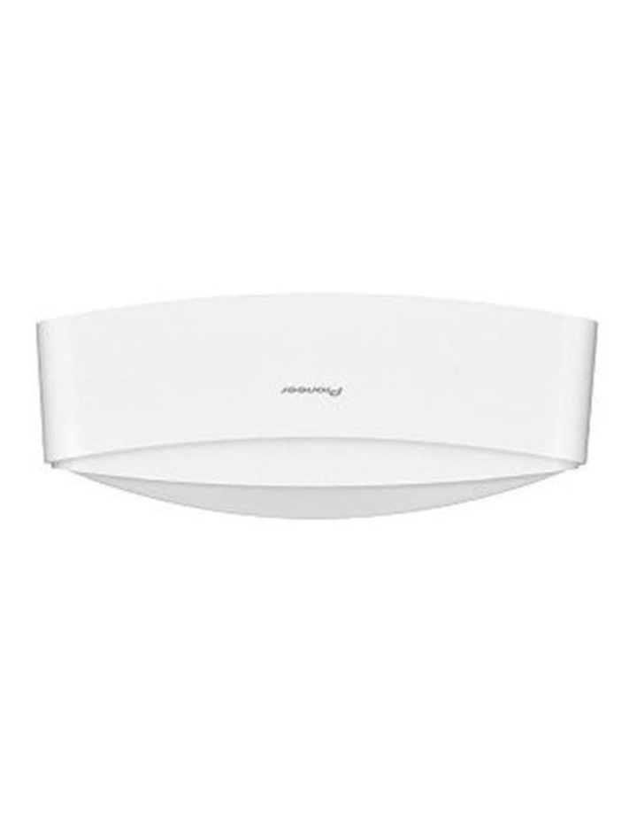 Wireless Multi-Room Speaker - White image 4