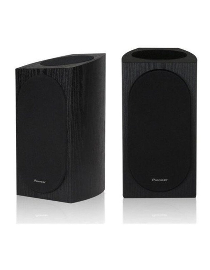 Dolby Atmos Compact Speaker Pair image 1