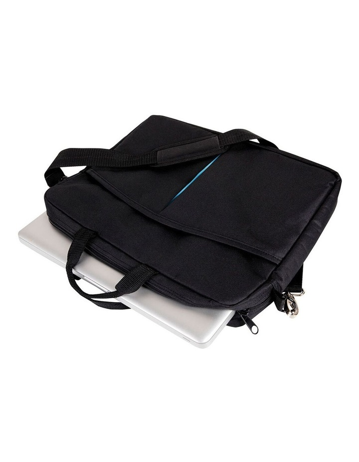 "Business 15"" Laptop Side Bag image 1"