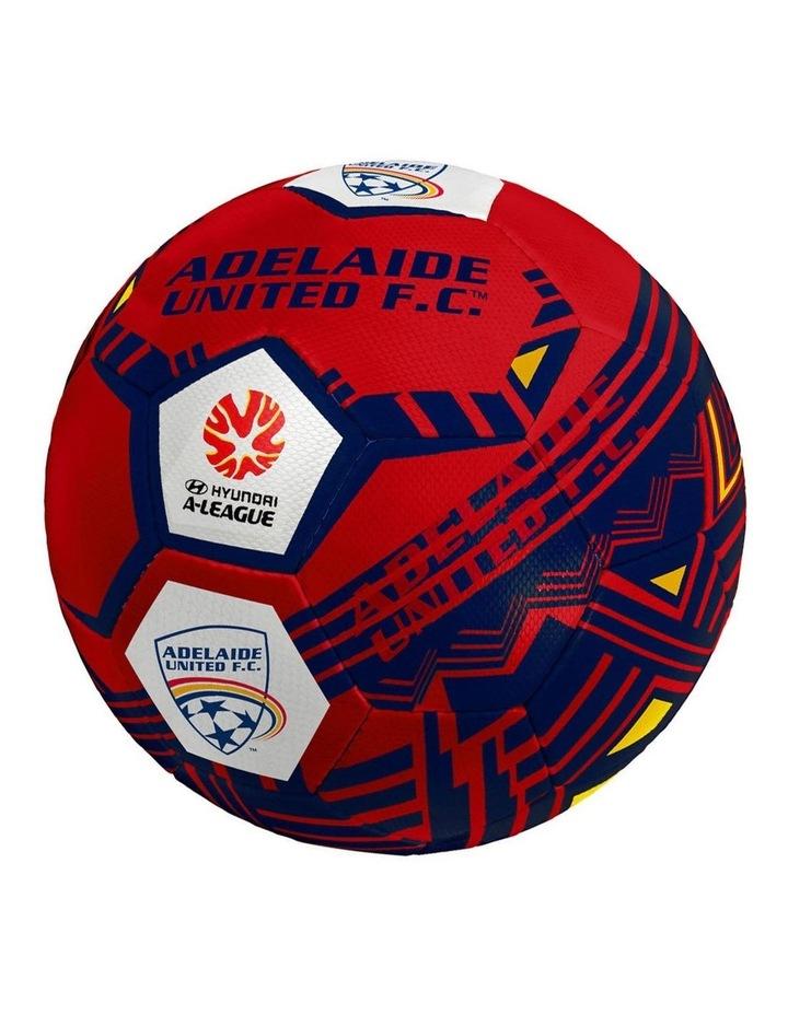 A-League Team Adelaide Football Club Size 5 image 1