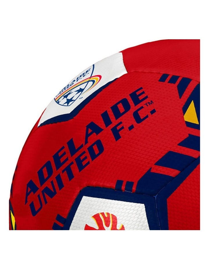 A-League Team Adelaide Football Club Size 5 image 2