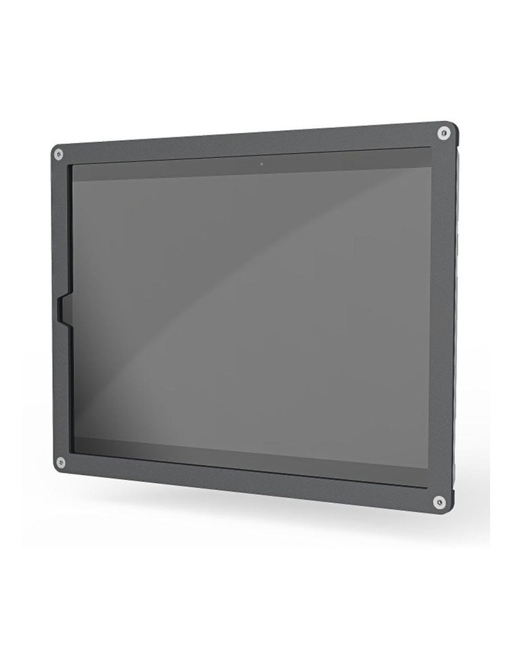 Windfall Secure Tablet Frame For Ipad Pro image 1