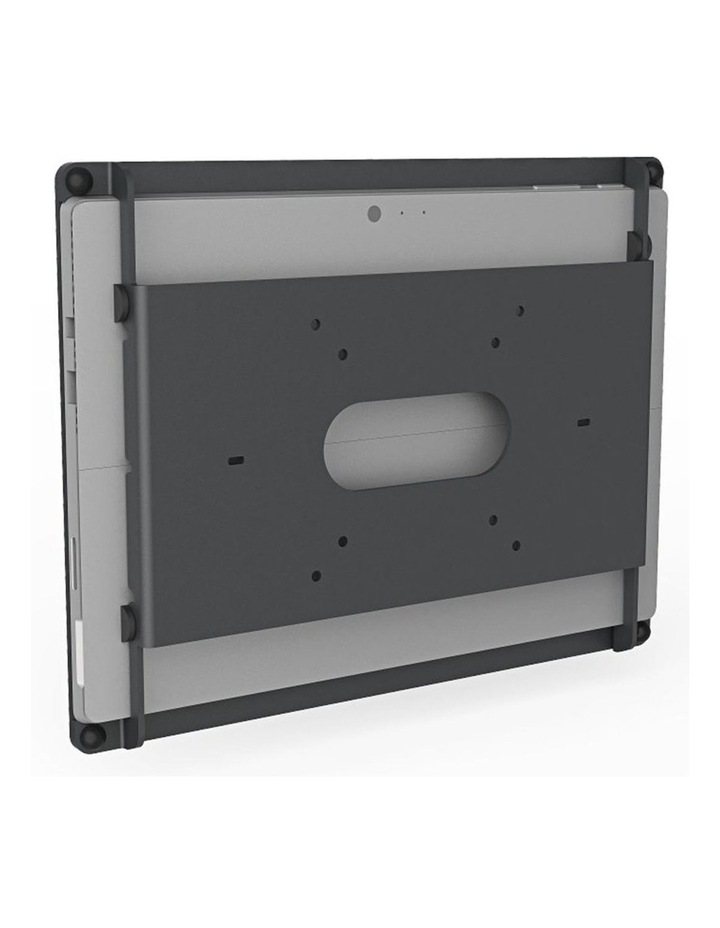 Windfall Secure Tablet Frame For Ipad Pro image 2