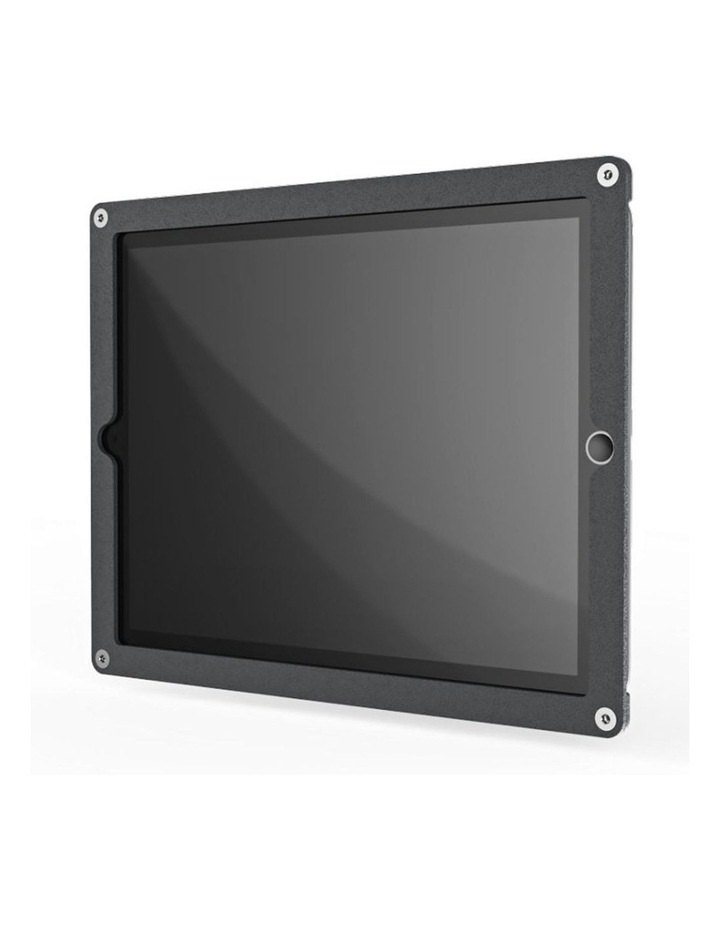 Windfall Secure Tablet Frame For Ipad Air 1 & 2 image 1