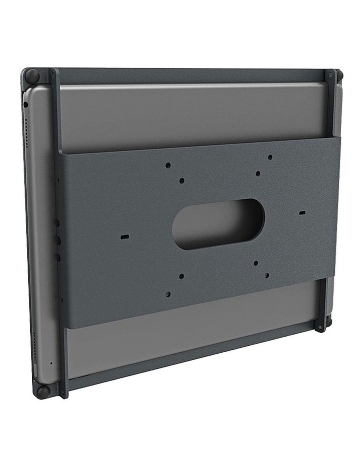Windfall Secure Tablet Frame For Ipad Air 1 & 2 image 2