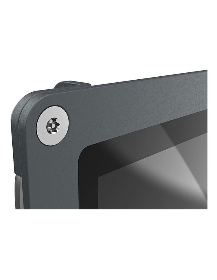 Windfall Secure Tablet Frame For Ipad Air 1 & 2 image 3