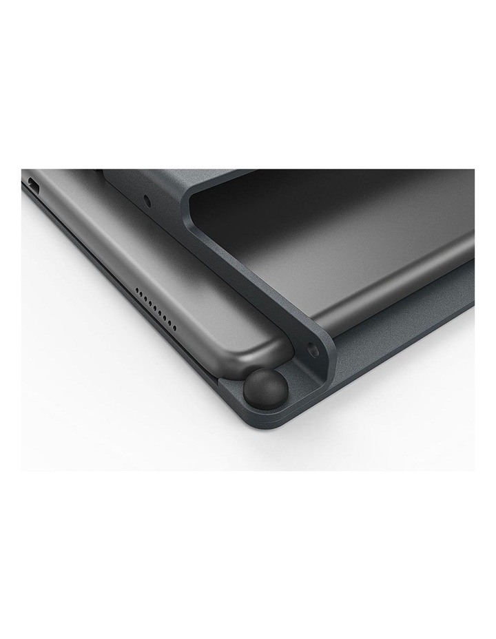 Windfall Secure Tablet Frame For Ipad Air 1 & 2 image 4