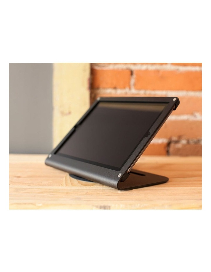 Kensington WindFall Stand for iPad Pro image 2